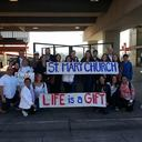 Walk 4 Life photo album thumbnail 1